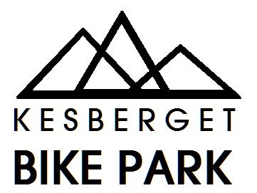 Kesberget Bikepark